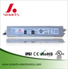 outdoor IP67 dc12V 30w waterproof LED switching power supply,12v 30w LED driver