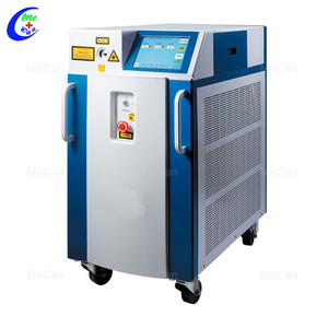 Urology Surgical Instruments Holmium Laser Medical for BPH