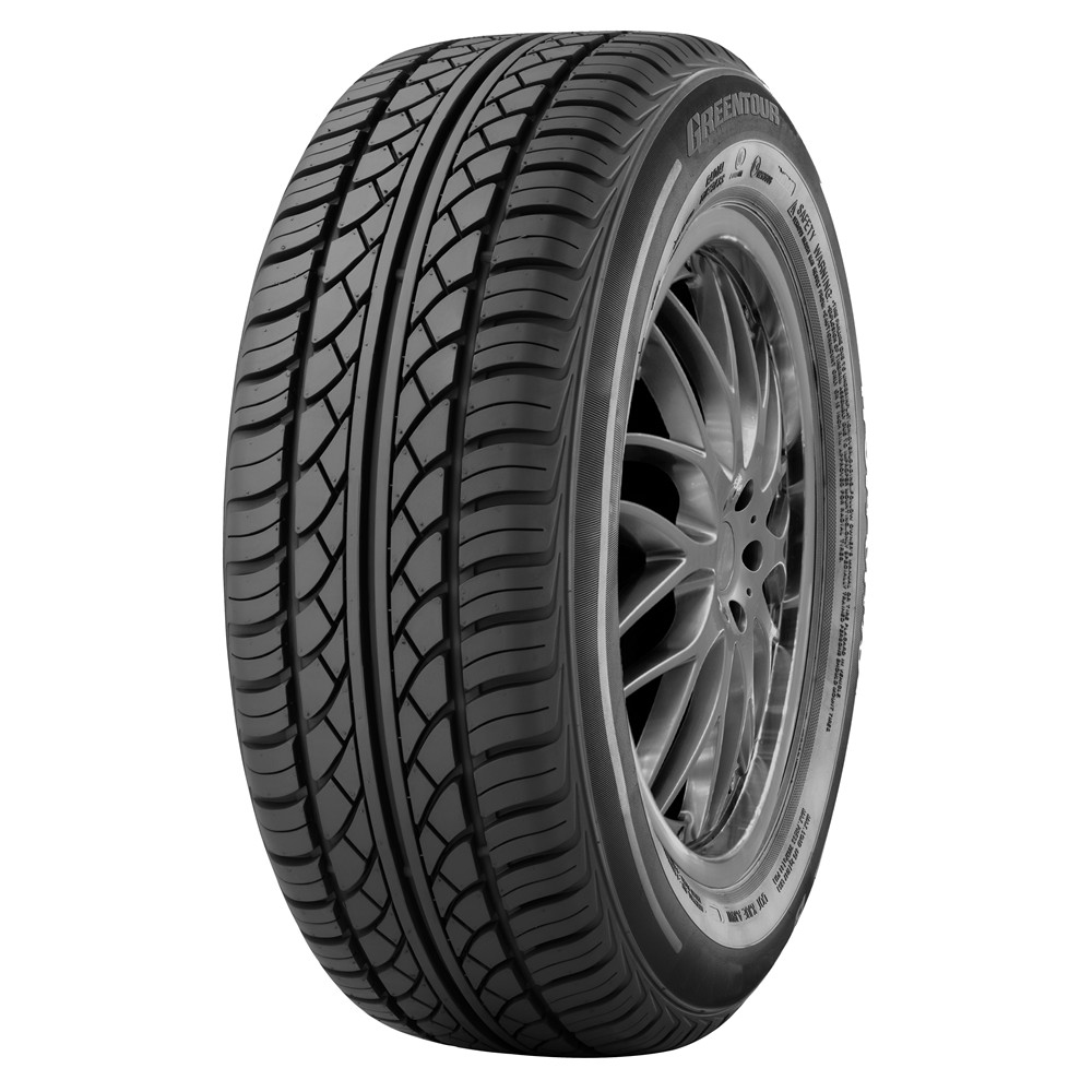 Chinese suppliers auto aftermarket new products china car tyre