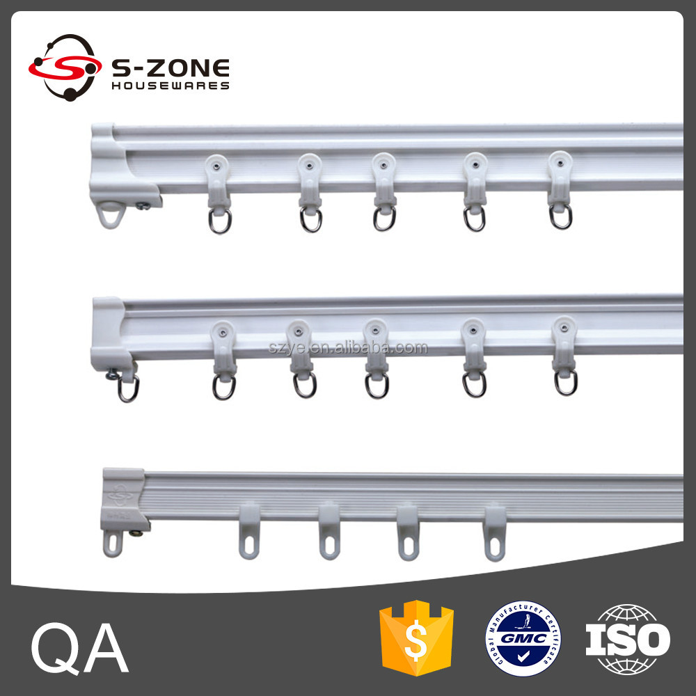 curved hospital curtain track curved hospital curtain track suppliers and at alibabacom