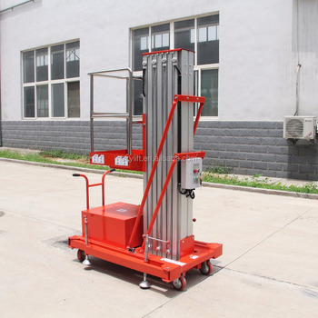 Manual Street Light Lift/used Sky Lift 220 V - Buy Manual Light Lift on 220 volt plug, 220 volt receptacle, circuit diagram, 220 volt stove wiring, 220 volt single phase, 220 volt electrical wiring, block diagram, 220 volt outlet, auto on off switch diagram, 220 dryer outlet diagram, 220v sub panel diagram, 220 volt switch, 220 volt ac wiring, 220 volt fuse, 220 volt timer, nema l6-30p diagram, 3 wire 220 outlet diagram, 230 volt outlet diagram, 220 volt wire, 220 volt circuit,