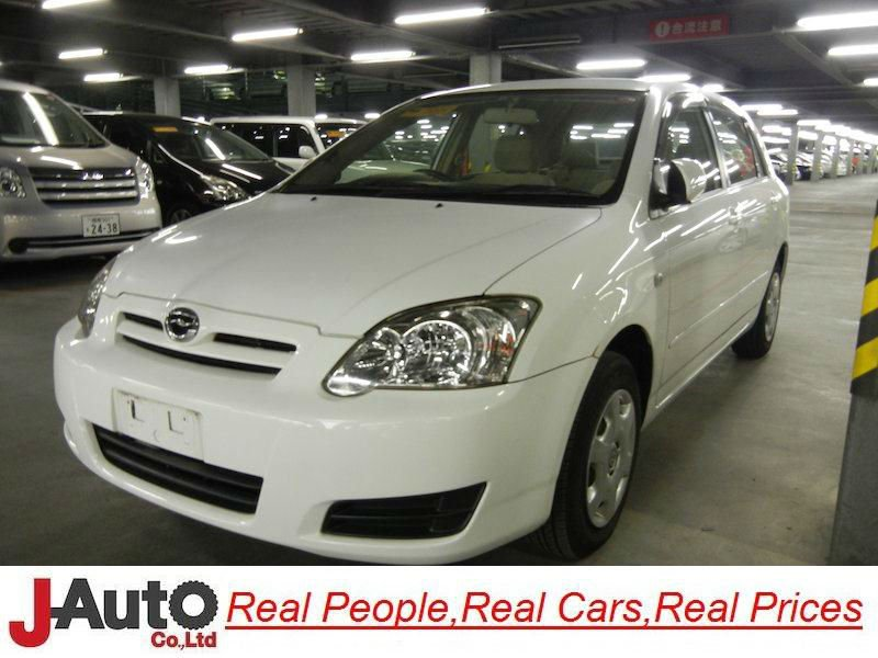 2005 Toyota Corolla Runx Nze121 Used Car For Sale Buy Used Car For Sale Toyota Corolla Used Car Used Car For Corolla Product On Alibaba Com