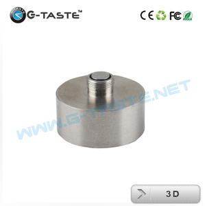 Quasar Atomizer Clone Wholesale Quasar Atomizer Suppliers Alibaba