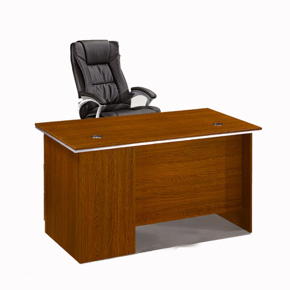 comercio al por mayor de alta calidad de oficina de madera mesa de ordenador de diseo