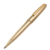silver/gold customized executive the signature business metal pen gold silver pen