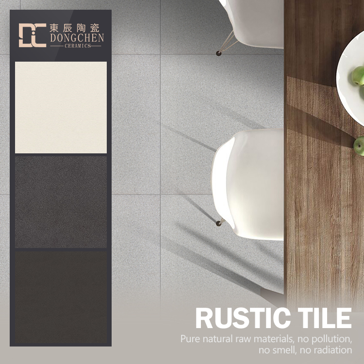 32x32 White Porcelain Tile Supplieranufacturers At Alibaba
