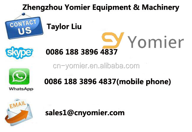 YOMIER NAME CARD.jpg