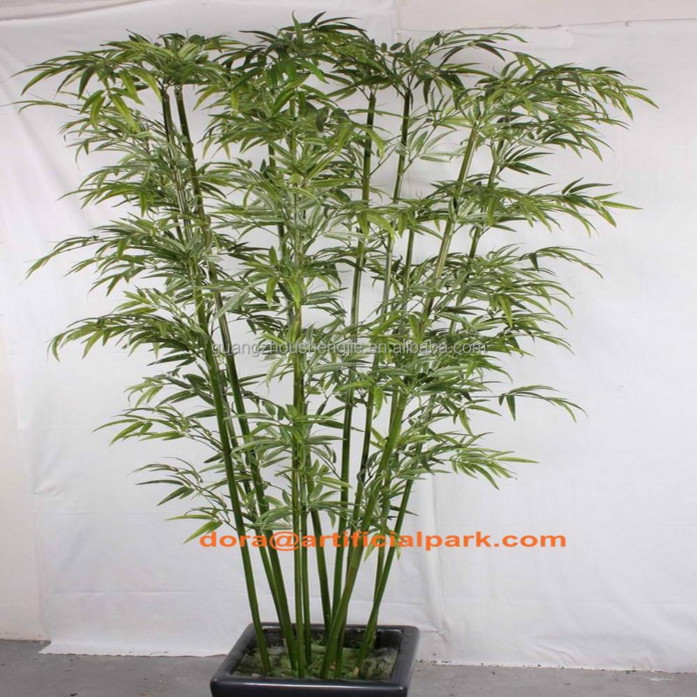 sjh020918 planta artificial plantas ornamentales plantas