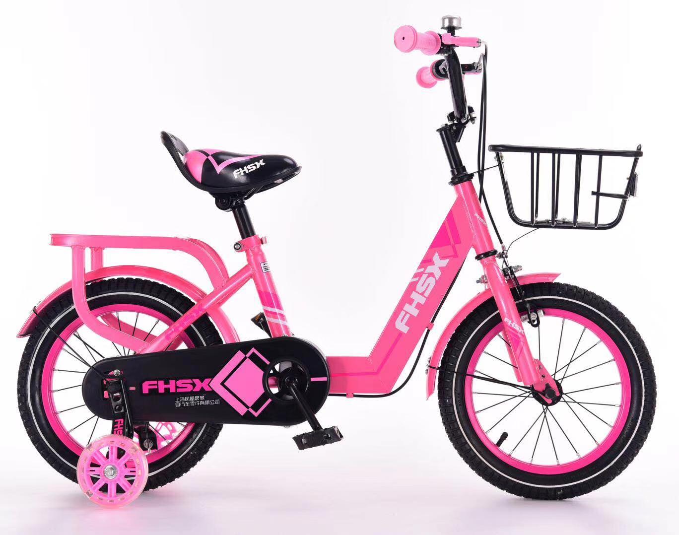 Bán buôn trẻ em xe đạp cho 3 5 năm tuổi với hình ảnh đẹp của