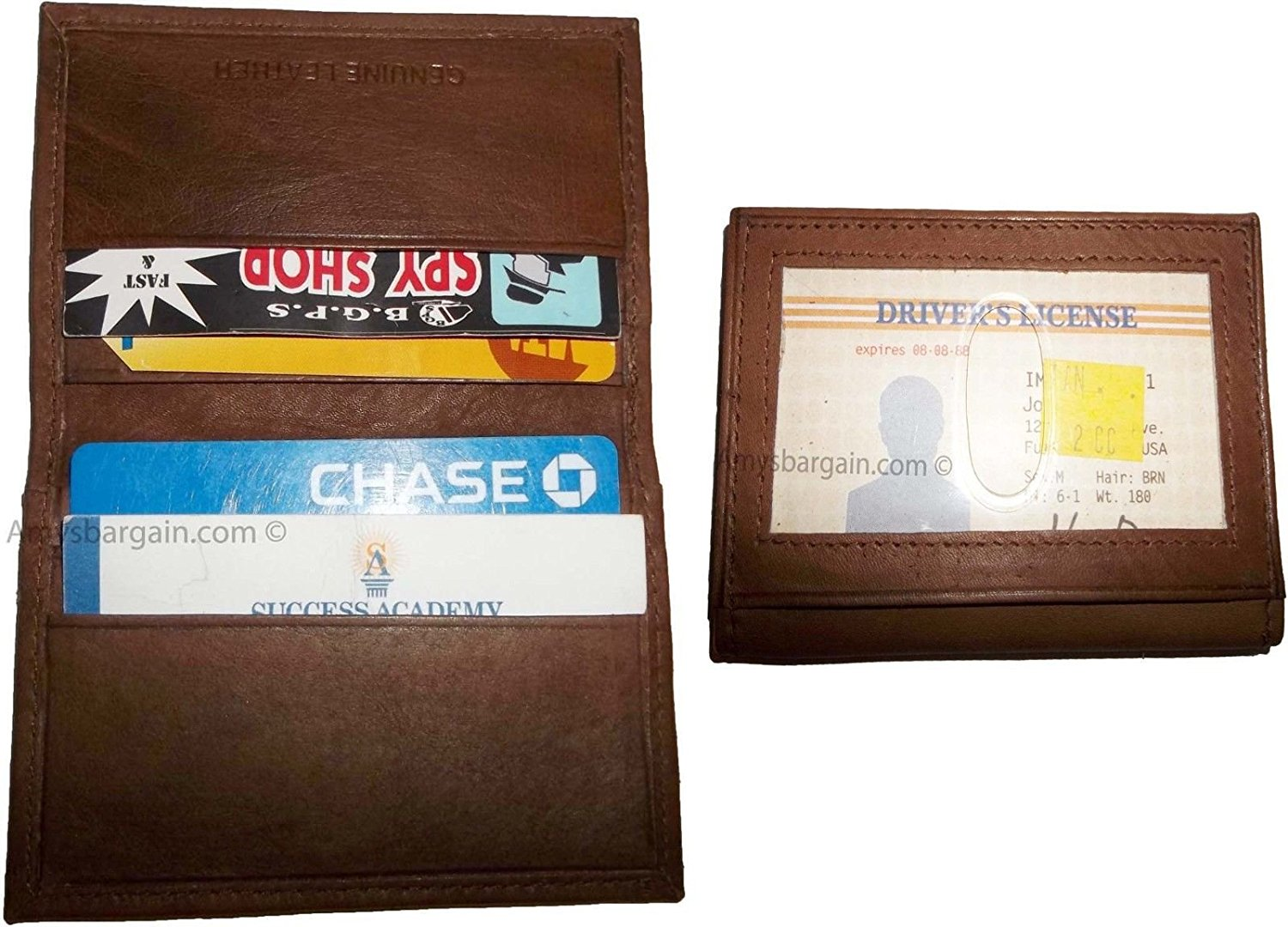 Cheap Card Skimming Atm, find Card Skimming Atm deals on