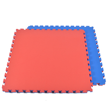 China High Quality Taekwondo EVA Foam Tatami Puzzle Mat
