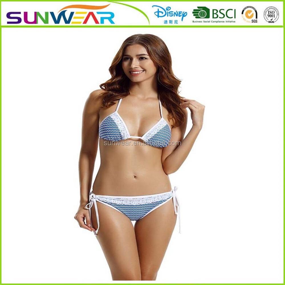 836ab06d9636 Catálogo de fabricantes de Pequeño Micro Bikini de alta calidad y ...