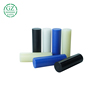 /product-detail/guangzhou-engineering-plastics-high-impact-cast-nylon-rod-10mm-nylon-rod-60659634438.html