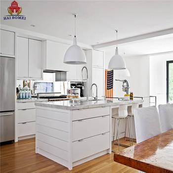 Modulare Küche modernteak holz modulare küche speisekammer schrank - buy moderne