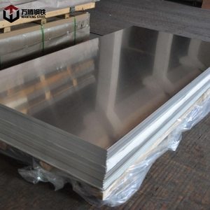 6mm 5mm 6062 6063 t6 Cutting Aluminum Sheet Plate Price