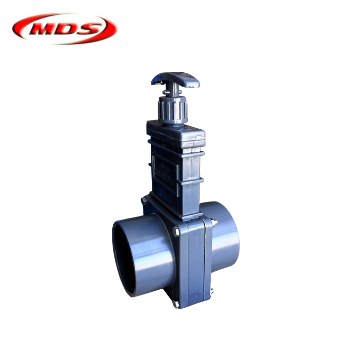 Gate Valve Symbol Gate Valve Symbol Suppliers And Manufacturers At