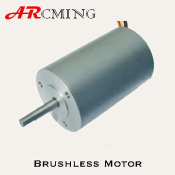 600w Brushless Dc Submersible Motor Buy Brushless Dc