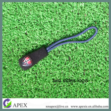 Colored Rope Elastic Nylon Cord Plastic Injection Puller