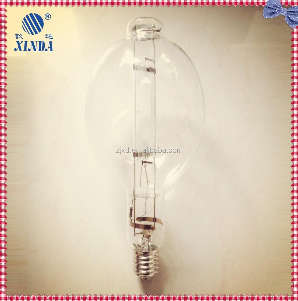 2000w Glass Fishing Lamp