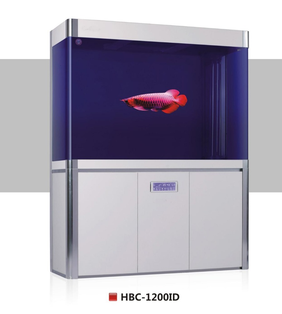 2016 New Products View Traditional Large Aquariums For Fish Tank ...
