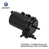 China supplier auto fuel filter 8200458420 for Renault