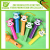 New Wholesale Cheap Plastic Whistle in Bulk