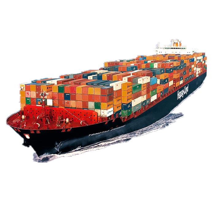 Sea การจัดส่งจากจีนโครเอเชียราคาถูก rates และรวบรวมสินค้าบริการจาก Heibei/ชิงเต่า/เทียนจิน