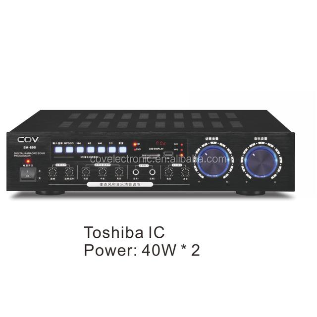 1000w Amplifier For 10000 Watt Power Amplifier With Mixer Amplifier - Buy  1000w Amplifier,Harga Power Amplifier Extreme,10000 Watt Power Amplifier