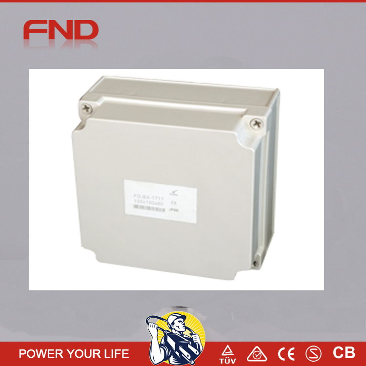 Junction Box Distribution Box Connection Box, Junction Box ...