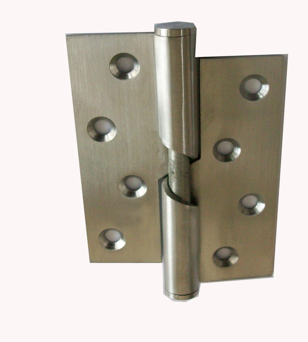 Bathroom Door Hinges : Bathroom mirror hinges d adjustable