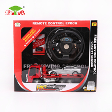 radio control toy petrol rc car with low price