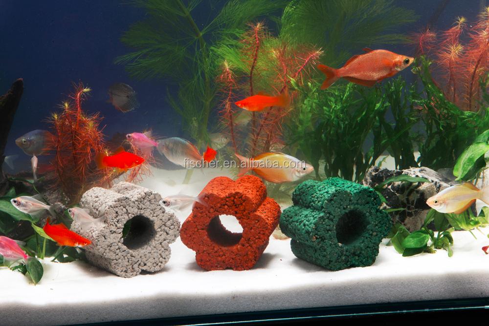 High Quality 'eco-bio Block' For Aquarium Tank,Wholesale Aquarium ...