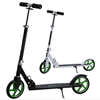 /product-detail/adult-kick-height-adjustable-commuter-street-push-scooter-with-front-shocks-60789418456.html
