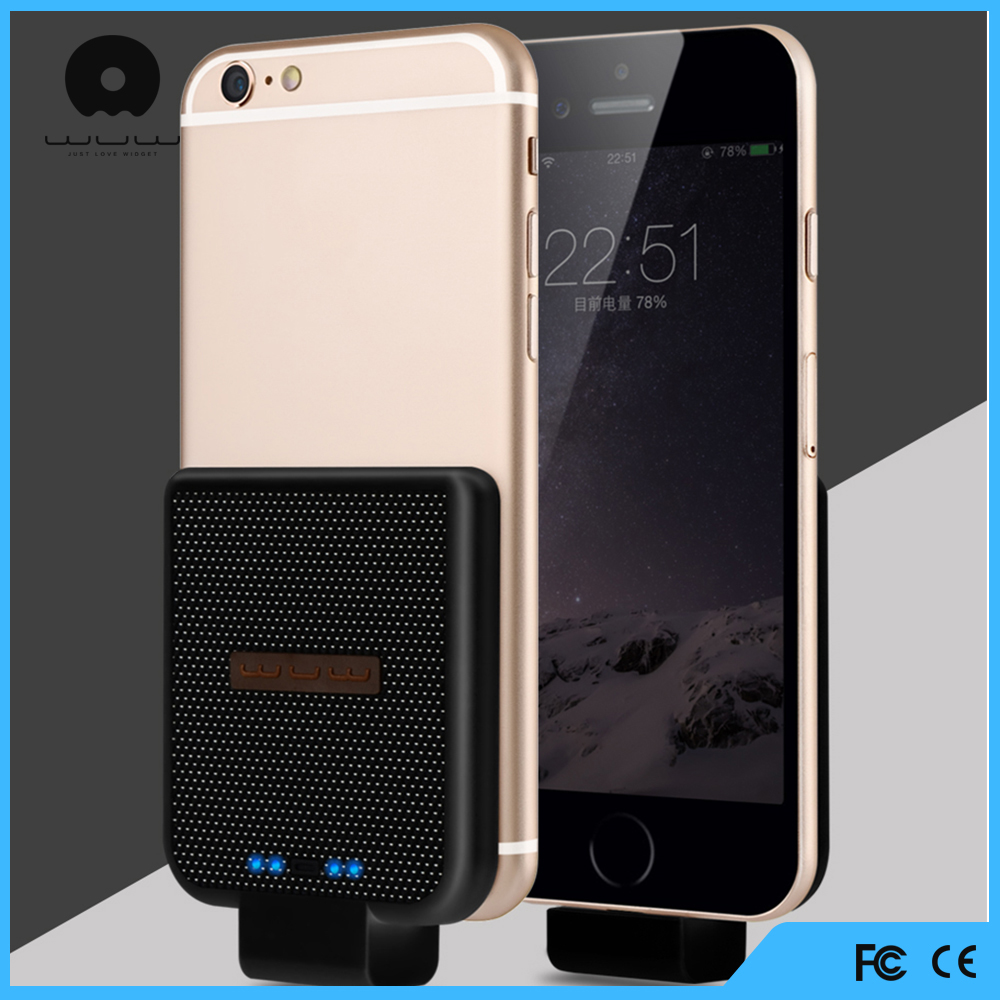 battery case <strong>electronics</strong> new arrivals for iPhone 6 6s Plus