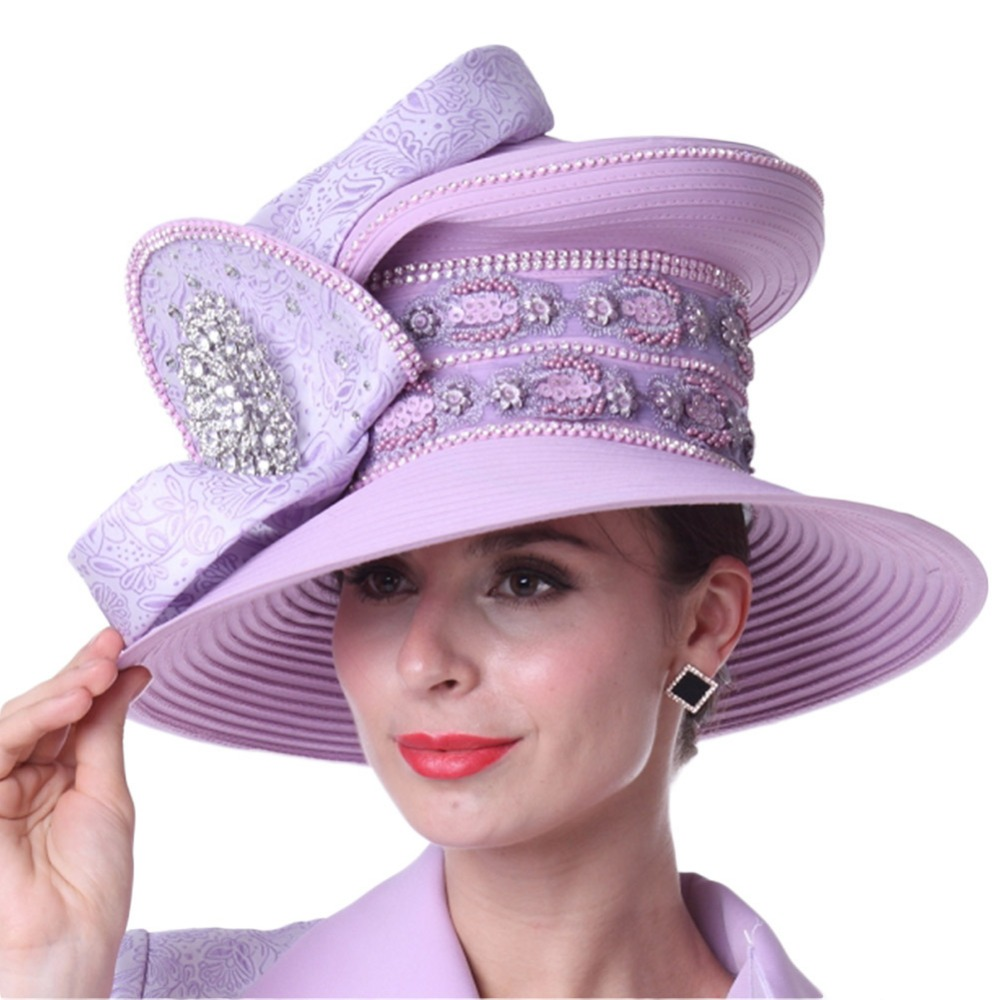 Aliexpress.com : Buy Kueeni Women Hats Ladies Outfits