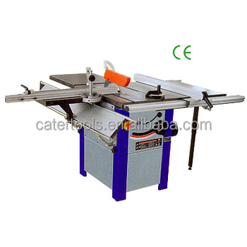 10 12 table saw with sliding table buy table saw for 10 sliding table saw