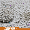 Cat tree parts sodium bentonite flushable wipes