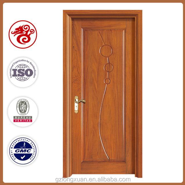 shower door frame parts doors and windows interior door  sc 1 st  Alibaba & gmc door parts-Source quality gmc door parts from Global gmc door ...