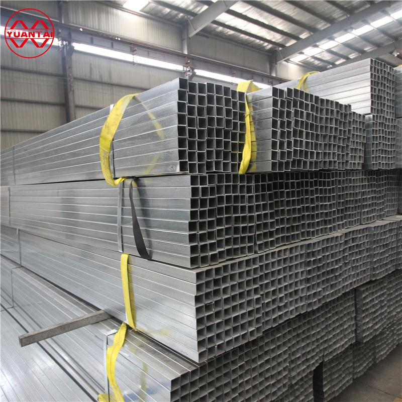 carbon road bike culvert prices for greenhouse frame hot-dip galvanized steel pipe welded tube 666
