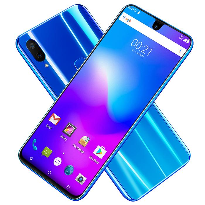 China blue lg phone wholesale 🇨🇳 - Alibaba