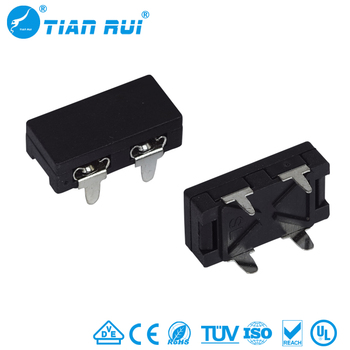 12v to 96v car fuse holder pcb fuse block auto fuse clip buy car rh alibaba com automotive fuse box clips corrado fuse box clips