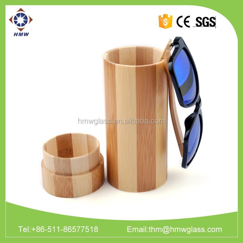 Wholesale titan eyewear frames bamboo glasses case, reading ...