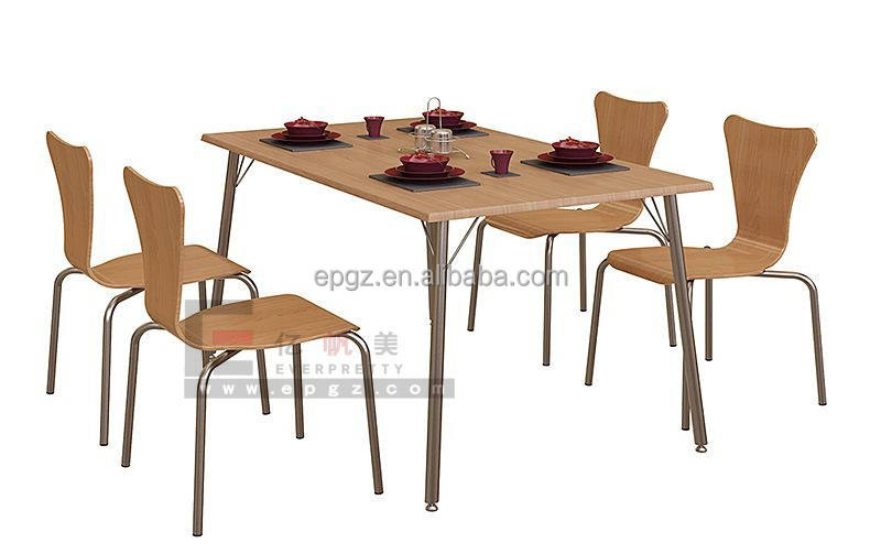Beech Wood Furniture, Beech Wood Furniture Suppliers And Manufacturers At  Alibaba.com