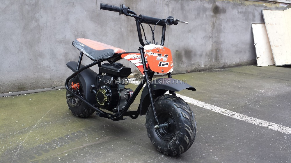 photo products pocket bike cc picture