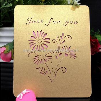Luxury royal invitation card laser cut wedding invitations laser cut luxury royal invitation card laser cut wedding invitations laser cut greeting card hk87 m4hsunfo