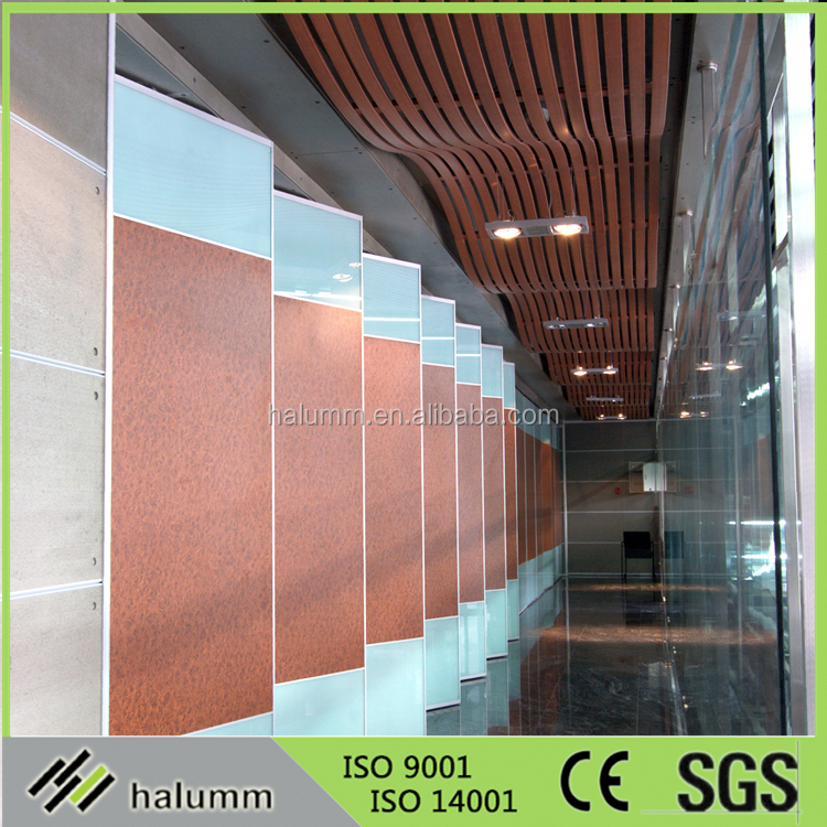 Restaurant Partition Wall Wholesale, Partition Walls Suppliers - Alibaba