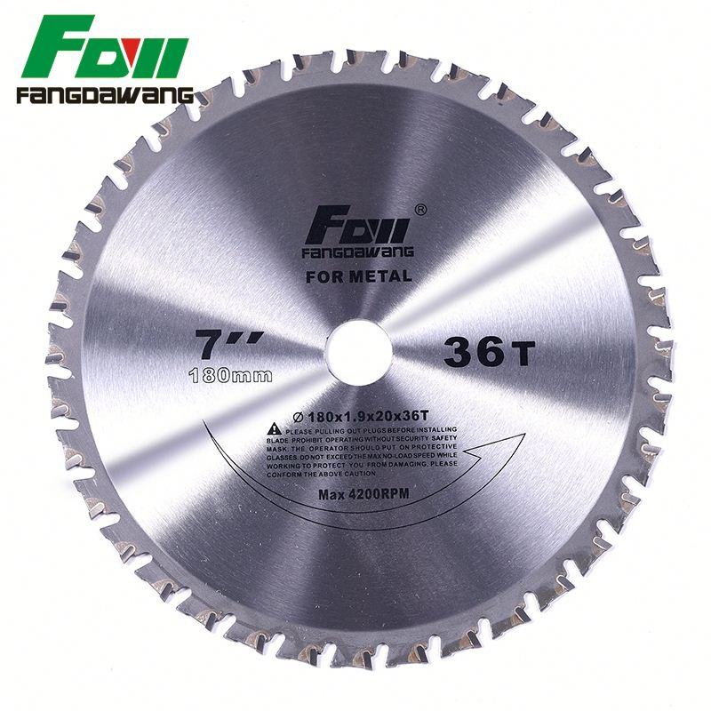 Hole cutter with hss saw blade used to good circular saw blade for hole cutter with hss saw blade used to good circular saw blade for aluminum buy high quality diamond tool hss saw blade tin coated1095 carbon steel blade greentooth Gallery