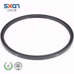 factory price shaft nbr oil seal