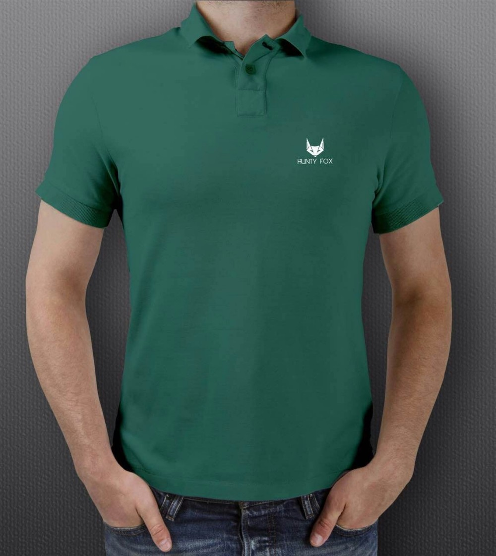 Hot sale 100 polyester wholesale blank t shirts for golf for Golf t shirts for sale