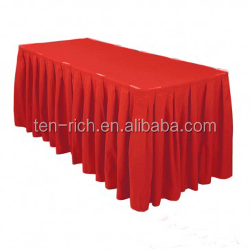 17-foot-accordion-pleat-polyester-table-skirt-red_1.jpg
